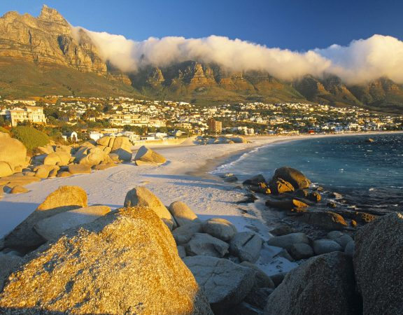 south-africa-removals