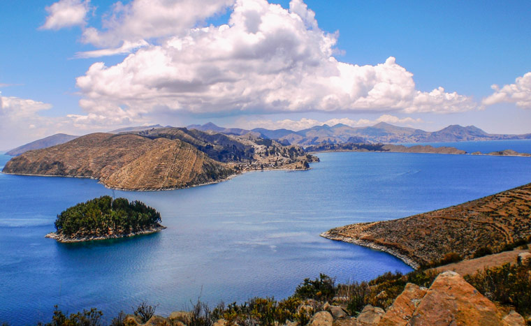 lake-titicaca